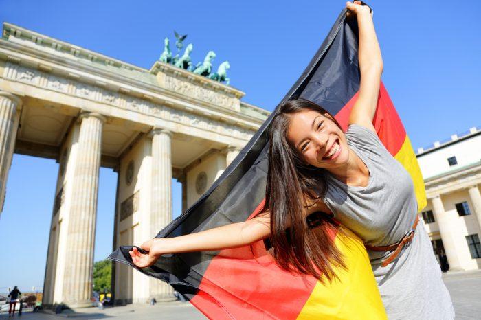 Alemania: Becas Para Cursos, Maestrías y Doctorados – Gobierno de Alemania