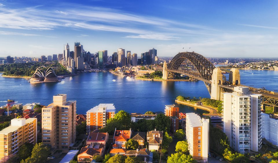 Australia: Becas Para Pregrado en Cualquier curso de asignaturas ofrecido por la universidad University of Adelaide