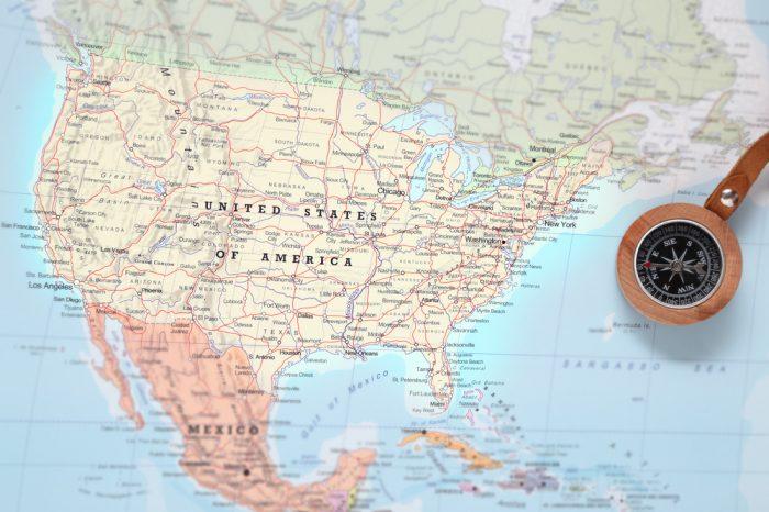 Estados Unidos: Becas Para Pregrado y Posgrado en Estudios de pregrado o posgrado en cualquier materia Delete Cyberbullying