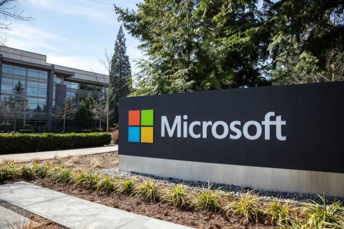 Internacional: Becas Para Pregrado y Posgrado en Cualquier curso de asignaturas ofrecido por la universidad Microsoft