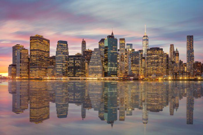 Estados Unidos: Becas Para Master en Cualquier curso de asignaturas ofrecido por la universidad Columbia SIPA- School of International and Public Affair