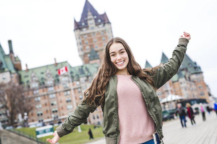 Canadá: Becas Para Pregrado en Diversos temas CDI College ABC